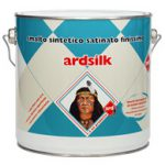 ardsilk smalto