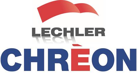 lechler-cheron