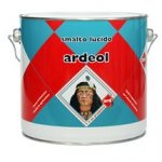 smalto ardeol