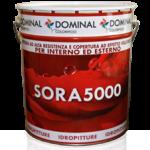 sora 5000