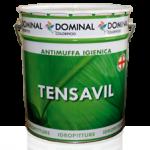 Tensavil