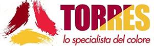 Torres Logo