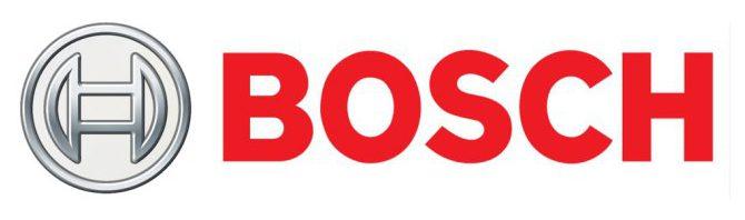 Bosch Palermo
