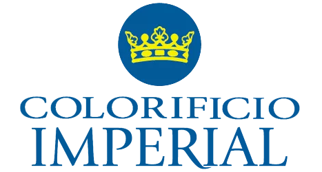 colorificio imperial