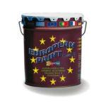european paint adicolor