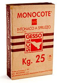 monocote