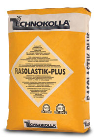 Rasolastik plus