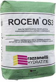 Rocem OS3